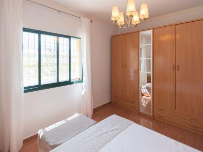 Habitación 1'50